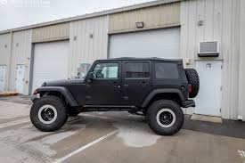 to match our satin wrap we painted our hinges and fender flares with sem 39143 trim black spray paint