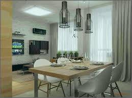 Lampen Esszimmer Modern Gemütlich Lampe Modern Wohnzimmer