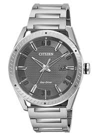citizen watch company citizen eco drive us uk drive