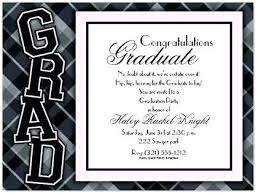 Graduation Open House Invitation Wording Zgcuth