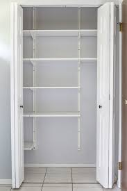 love her simple system for organizing any space in the house this makes so much