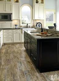 kitchen best kitchen flooring material best floor tile for kitchen best kitchen flooring for