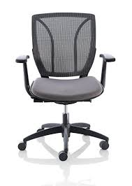 office chair with wheels. prime office chair with wheels(grey) wheels