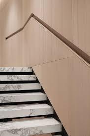 Stair Design Best 10 Marble Stairs Ideas On Pinterest Modern Stairs Design