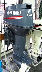 yamaha 70hp outboard. yamaha 60fetol 60 hp outboard sale 2 stroke long shaft 70hp e