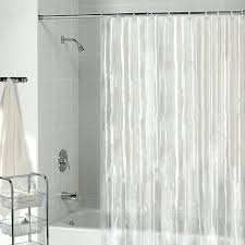 smlf clear shower curtain and plastic the design regarding dimensions x short shower curtain liner sizes bathroom