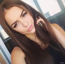 United States Free Dating Profile - New York, Helena Smith, Female 31