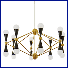 chandelier light 16 light chandelier astonishing caracas light chandelier oldbonesco pics for popular and trend
