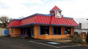 pizza hut building. Delighful Hut 12369975124_f46fde0b6e_z To Pizza Hut Building