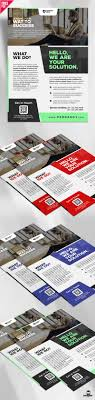 Download Business Flyer Design Templates Psddaddycom