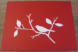 simple canvas paintings beginners very design