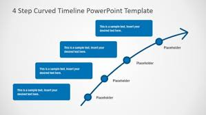 Personal Timeline Template Download Editable Timeline Templates For Powerpoint