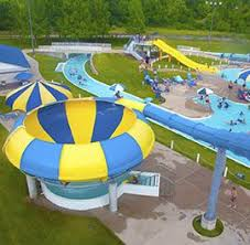 Aquaport Waterpark Aquaport To Reopen For Water Lovers On Saturday May 26 2018