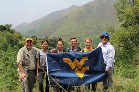 WVU Engineers Without Borders begins five-year initiative in Uganda | WVU  Today | West Virginia University