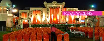 Small Picture Royal Wedding Decorations Choice Image Wedding Decoration Ideas