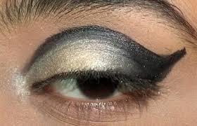 cut crease arabic eye makeup tutorial 6 arabic eye makeup