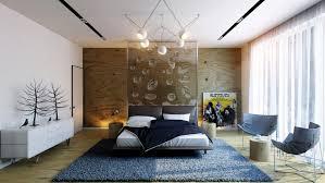 bedroom design trends. Bedroom Design Trends With Good Granprix For Plans S