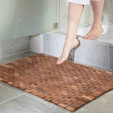 bathroom bathroom exciting non slip bath mat rug large 5070cm shower non slip bathroom rugs