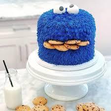 Space Birthday Cake Designs Birthday Cake Ideas For Girls Popsugar Family