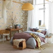 ethnic asian house interior decor