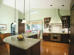 Really Small Kitchen Kitchen Room 2017 Decorations Really Cool Glass Pendant Lighting
