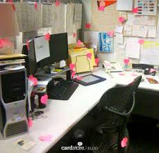 office ideas for valentines day. Office Ideas For Valentines Day. Jessica\\u0027s Husband, Brandon, Did This Day