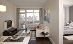 Charming Modern 1 Bedroom Apartment Astoria With The Montenegro Of At 30 50 21st St  In Sales