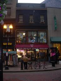 jewelry exchange boston the best photo vidhayaksansad