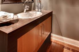 semi custom bathroom cabinets. Full Size Of Bathroom Ideas:unfinished Vanities Lowes Vanity Bases Without Tops Semi Custom Large Cabinets T