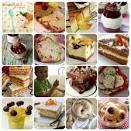 deserturi simple facute de copii