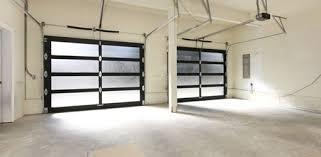 new garage doorsNew garage door installation Westchester County New York