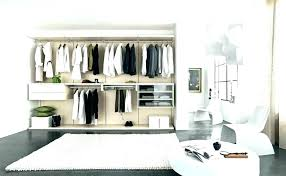 open closet ideas with curtains wardrobes open wardrobe storage open closet ideas open closet bedroom ideas