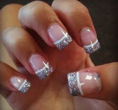 Best Choice For Cute Acrylic Nail Colors Nail Art Designs - CPGDS ...