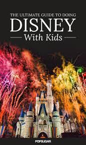 125 best Twinkle images on Pinterest | Disney parks, Disney travel ...