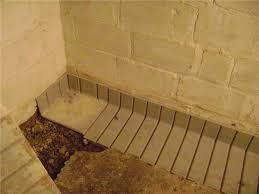 waterproofing photo 4