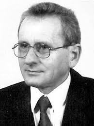 Stanisław Ćwik do Bełżca trafił już po raz drugi. Wcześniej był dyrektorem GOK-u od 1997 do połowy 1999 roku. Potem pracował w Tomaszowskim Domu Kultury, ... - 4046_b