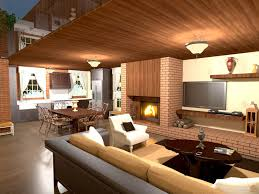 Virtual Home Interior Design