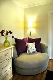 bedroom corner ideas corner chair for bedroom corner chair for bedroom best corner chair ideas on