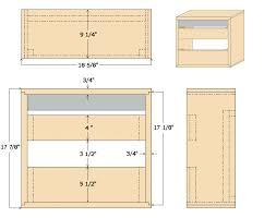 modern guitar speaker cabinet design 24 storage plan for rh eyeserum pro 1x12 guitar cabinet plans 1x12 guitar cabinet plans