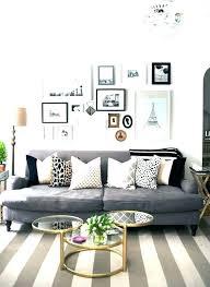 dark gray sofa charcoal grey couch decorating charcoal sofa wall color dark gray sofa living room dark gray sofa