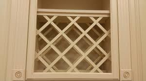 Furniture Lowes Floating Vanity Kraftmaid Cabinet Specifications