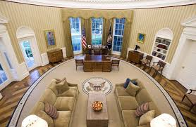 reagan oval office. Reagan Oval Office T