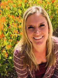 Jillian Bright new Apache Junction deputy city clerk | Your Valley