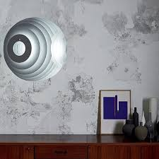 derby linear suspension lbl. Foscarini Ferruccio Laviani Supernova Suspension Lamp. Lamp Derby Linear Lbl
