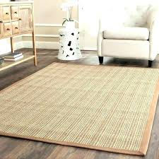 indoor entry rugs indoor entry rugs indoor entry rugs medium size of area rug pad half