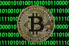Coinbase is widely known as a safe and reputable bitcoin and crypto exchange that is trusted by thousands of customers worldwide including the united states.the exchange is popular for buying and selling cryptocurrency, managing a portfolio, recurring buys, mobile app to monitor the market, earning crypto and a secure wallet to store assets purchased on the platform. Guide To Cryptocurrency Tax Rules