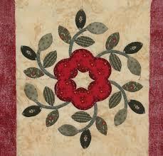 Sew'n Wild Oaks Quilting Blog | christmas, natal, navidad ... & Sew'n Wild Oaks Quilting Blog. Apply PatternsApplies QuiltsQuilting  BlogsChristmas ... Adamdwight.com