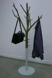Ghost Tree Coat Rack Ghost Tree Coat Rack Tree coat rack Coat racks and Coat tree 31