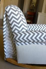 cover my furniture. Accent Furniture · Cover My Old Sofa O