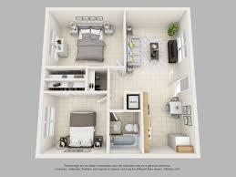 2 bedroom 1 bath apartments in orlando. 2 bed - 1 bath bedroom apartments in orlando i